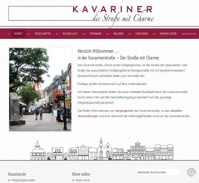 URL Kavariner- 3