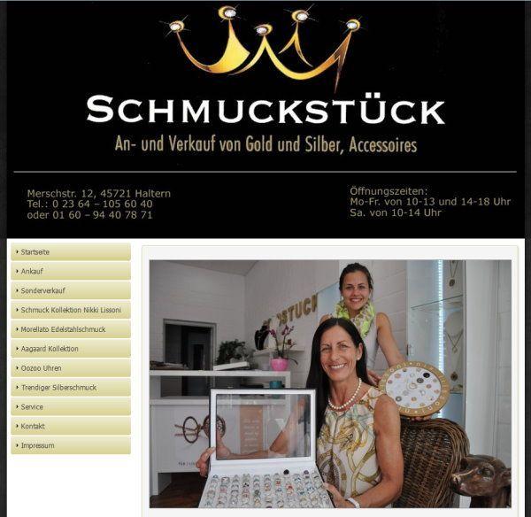 URL-schmuckstueck